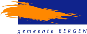 Logo Bergen kleur RGB