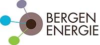Bergen Energie