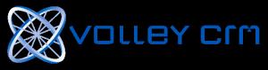 logo-volleycrm